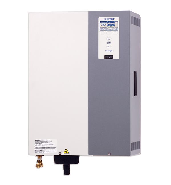 CML Humidifiers Electrode Humdifiers